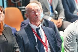 03-05,09.2021. Восточный экономический форум